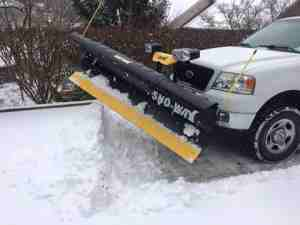 Snow-300x225